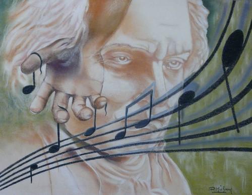 Un Douxpastel d'une atmosphère musicale Douxpa14