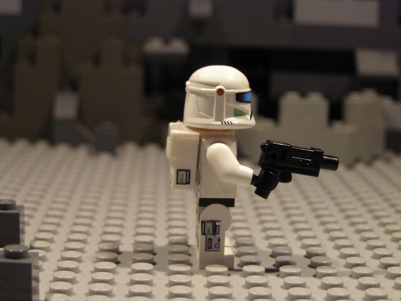 Clone Commando Kurt RC-5494 Kurt_310