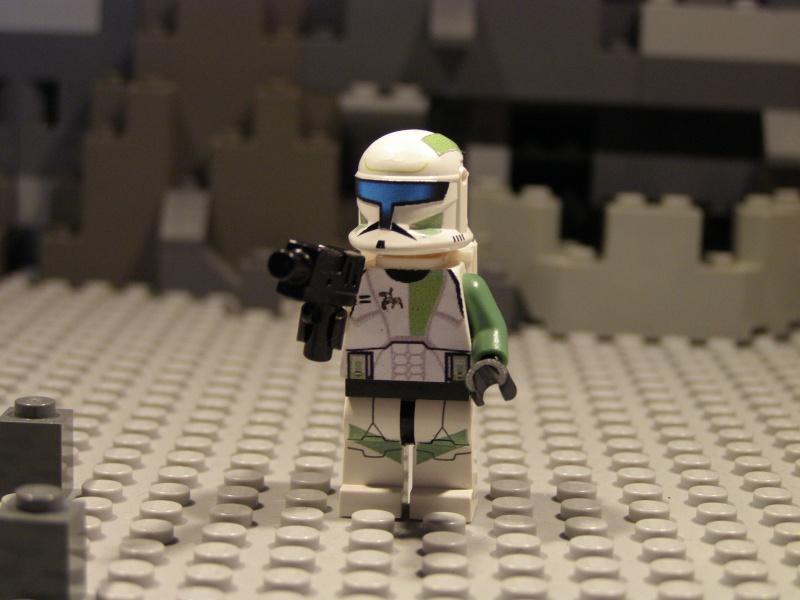 Clone Commando Kurt RC-5494 Kurt_410