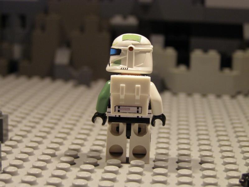 Clone Commando Kurt RC-5494 Kurt_610