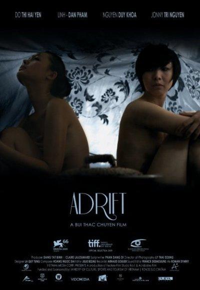 Laatste DVD aanwinsten - Page 3 Adrift10