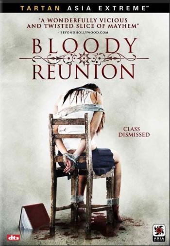 Laatste DVD aanwinsten - Page 2 Bloody11
