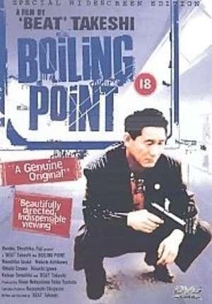 Laatste DVD aanwinsten - Page 2 Boilin10