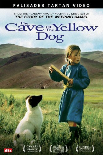 Laatste film die je gezien hebt - Page 3 Cave11