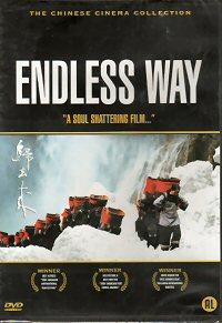 Laatste DVD aanwinsten - Page 3 Endles10