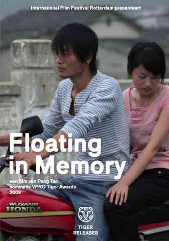 Laatste DVD aanwinsten - Page 2 Floati10