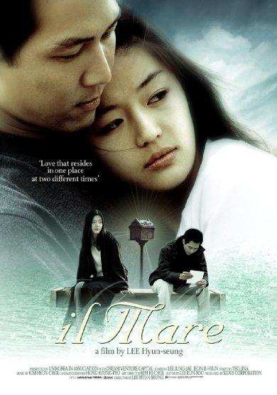 Laatste DVD aanwinsten - Page 2 Ilmare10