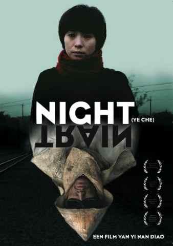 Laatste DVD aanwinsten - Page 2 Nightt10