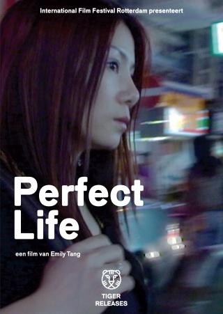 Laatste DVD aanwinsten - Page 2 Perfec11