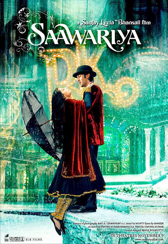 Laatste DVD aanwinsten - Page 3 Saawar10