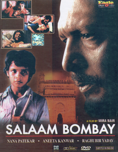 Laatste DVD aanwinsten - Page 3 Salaam10