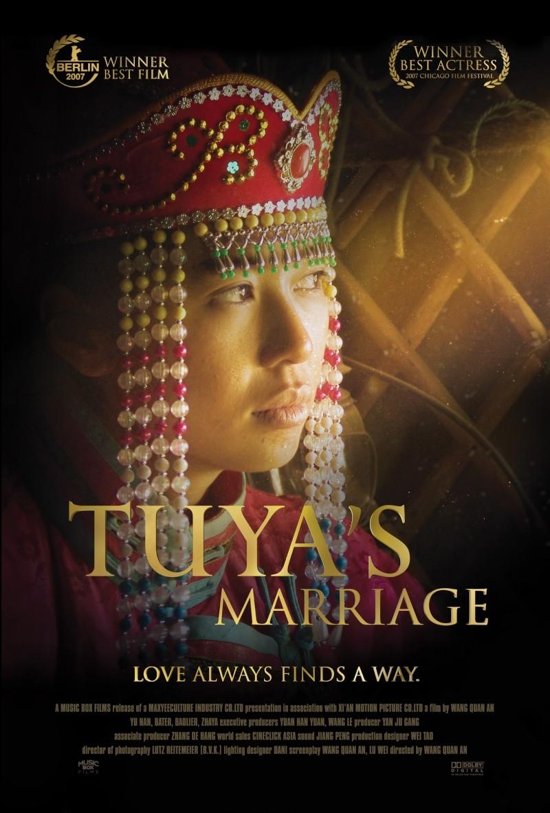 Laatste DVD aanwinsten - Page 3 Tuyasm10