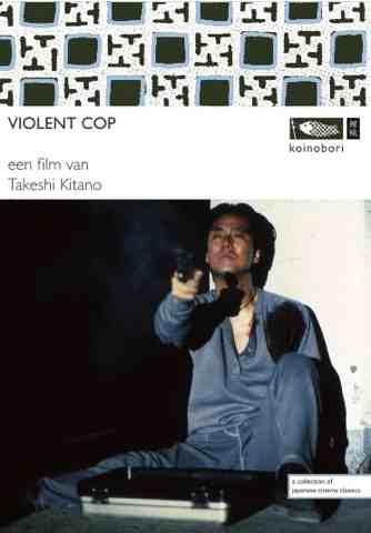 Laatste DVD aanwinsten - Page 2 Violen10