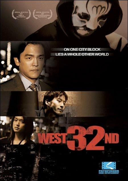 Laatste film die je gezien hebt - Page 3 West3210