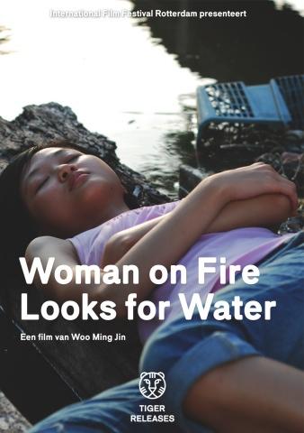 Laatste DVD aanwinsten - Page 3 Womano10