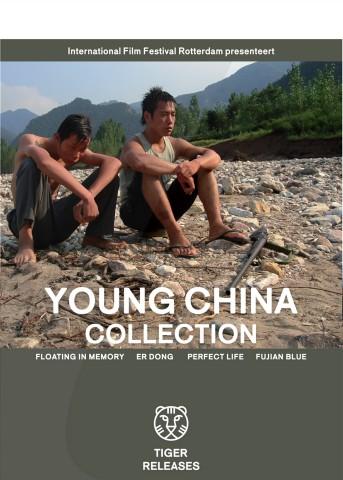 Laatste DVD aanwinsten - Page 3 Youngc10