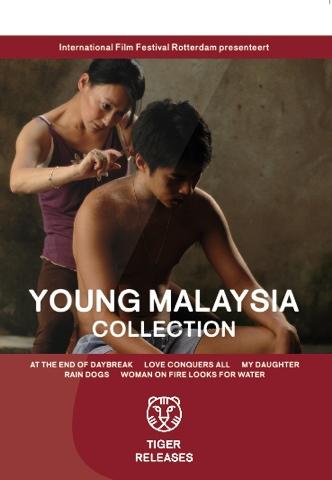 Laatste DVD aanwinsten - Page 3 Youngm10