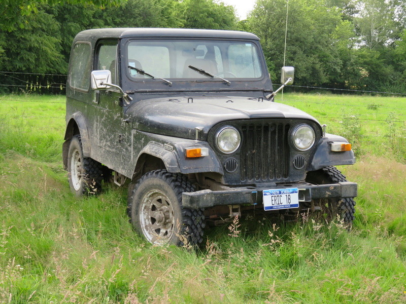 mes Jeeps Img_0013