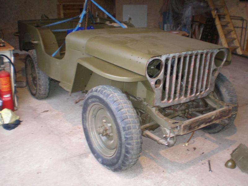 mes Jeeps P3020010