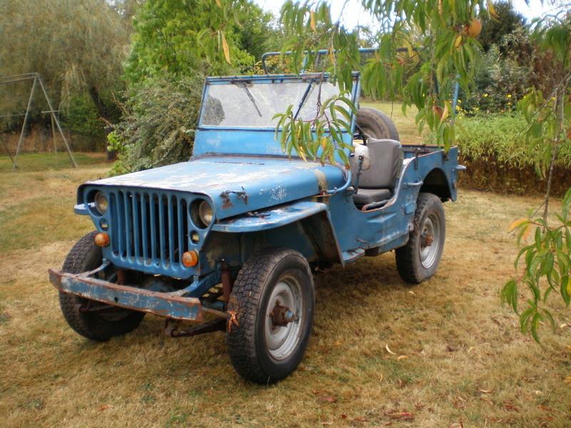 mes Jeeps P9220011