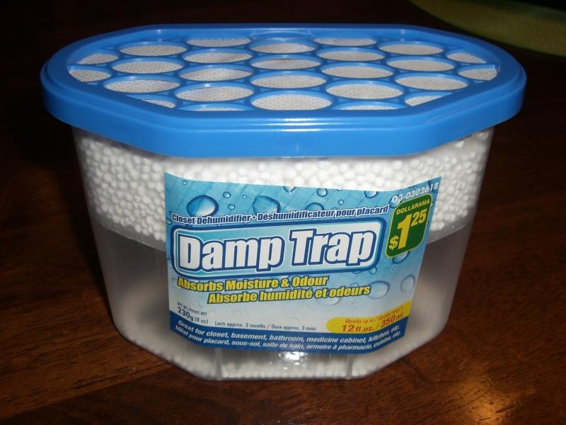 Damptrap Cimg0023