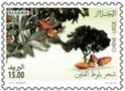 2011, Année Internationale de la Forêt Clip_i12