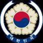 Corée 85px-c14