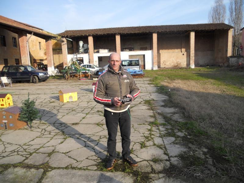 ROCCAFORTE DI HAUSSER DOMENICA 23 GENNAIO - Pagina 2 03310
