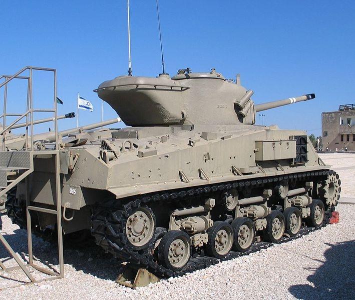 M4  610