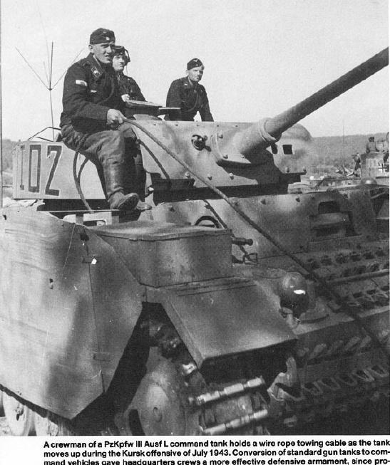 WIP Panzer III Ausf L Asiatam By CPT America - Pagina 2 Ausf_l10