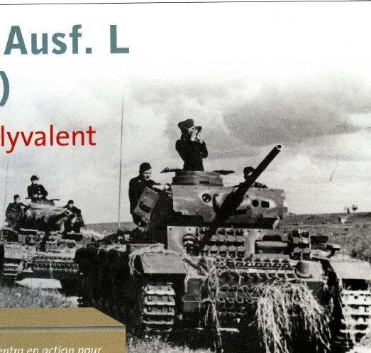 WIP Panzer III Ausf L Asiatam By CPT America - Pagina 2 Ausf_l11