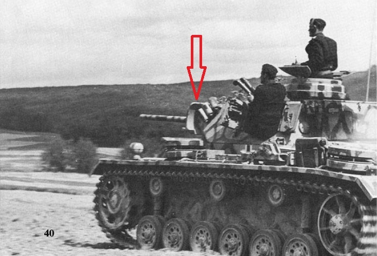 WIP Panzer III Ausf L Asiatam By CPT America - Pagina 2 Ausf_l12