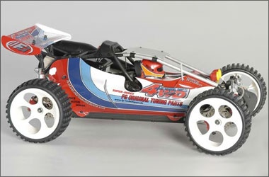 Panther Tamiya  Downlo11