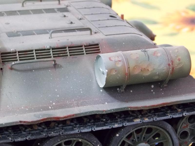 SU-85 di CPT America Kv1_ta19