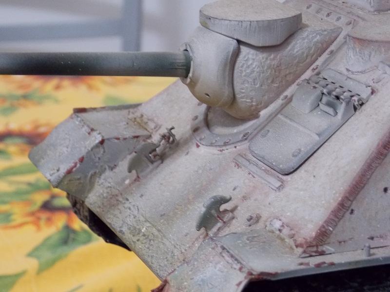 SU-85 di CPT America Kv1_ta20