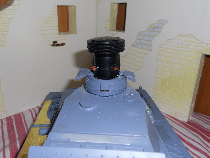 WIP Panzer III Ausf L Asiatam By CPT America - Pagina 4 Panze103
