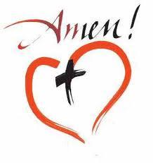 Demande de prières pour Une amie de mon fils, Delphine Amen_310