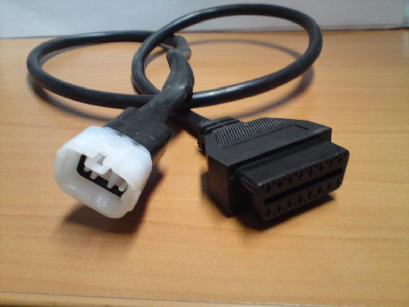 Notice d'utilisation Tune Ecu Dsc00510