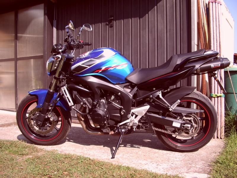 Sei un Alfa-biker ???  Presentati qui !!! 00710