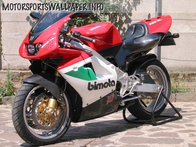 Sei un Alfa-biker ???  Presentati qui !!! Motors10