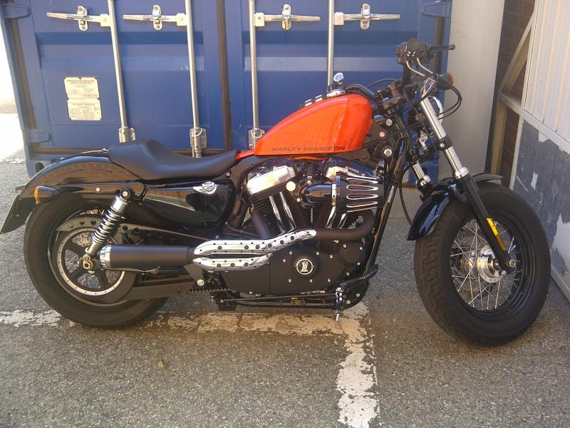 Sei un Alfa-biker ???  Presentati qui !!! Oleggi10