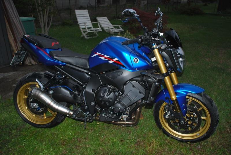 Sei un Alfa-biker ???  Presentati qui !!! Z00410
