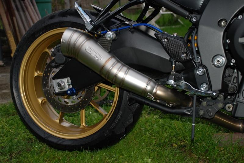 Sei un Alfa-biker ???  Presentati qui !!! Z03310
