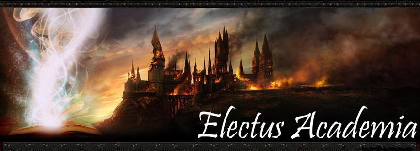 Electus Academia