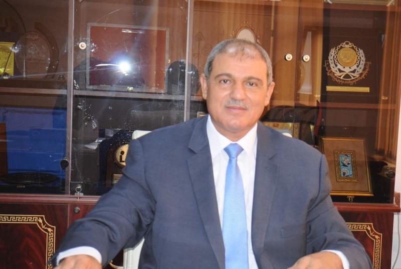 تصريح جديد لوزير التعليم بحكومة الوفاق الوطني 13558710