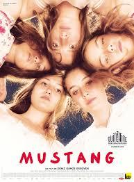 image mars/saturne/pluton Mustan10