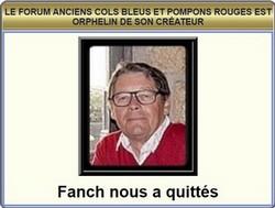 Fanch 56 Fanch15