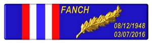 [ Blog visiteurs ] Disparition de Fanch Ruban11