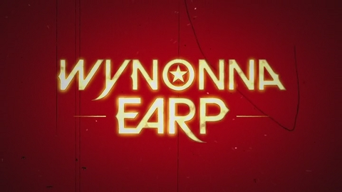 Wynonna Earp Wefron10