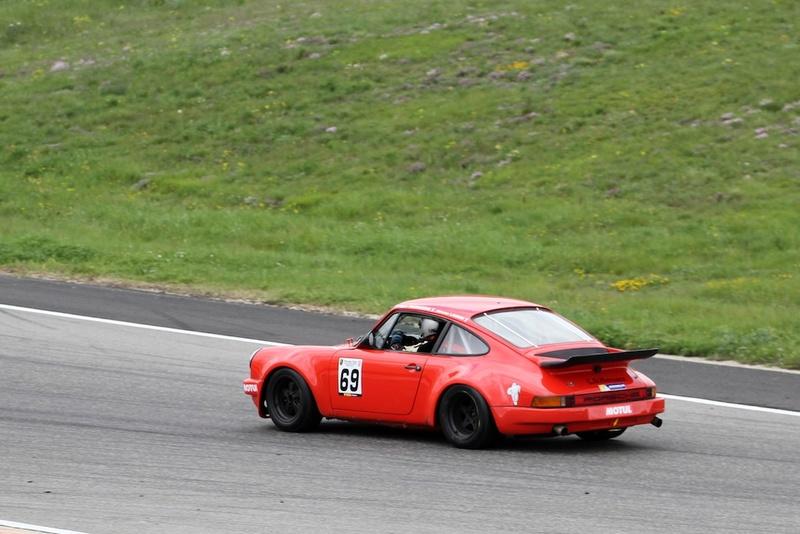 Trophée BRM Sport Cup 2016 avec le Porsche Club Motorsport - Page 3 6910